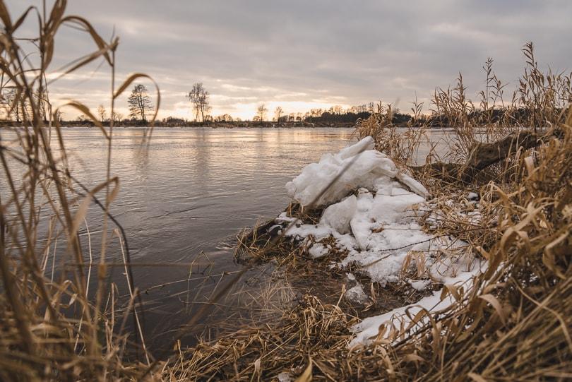 Podlasie | Osnówka i nadbużański krajobraz - GreenPixPartner