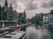 Belgia | Gandawa