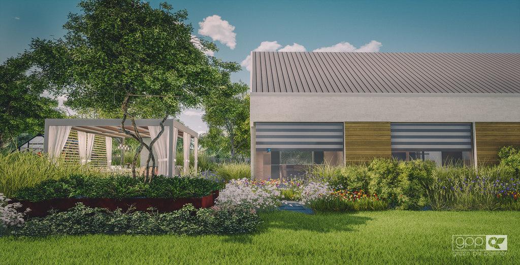 ogród pod miastem-green pix partner 7
