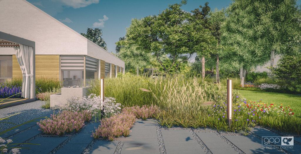 ogród pod miastem-green pix partner 1