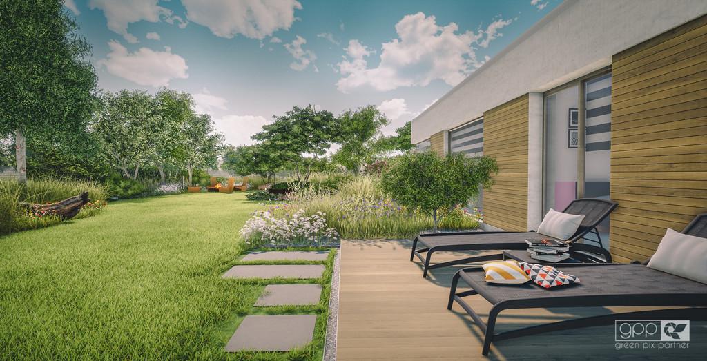 ogród pod miastem-green pix partner 8