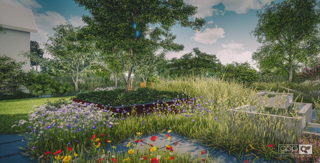 ogród pod miastem-green pix partner 2
