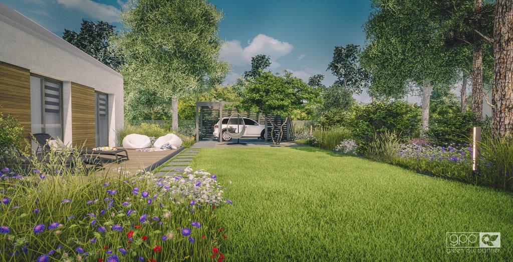 ogród pod miastem-green pix partner 3