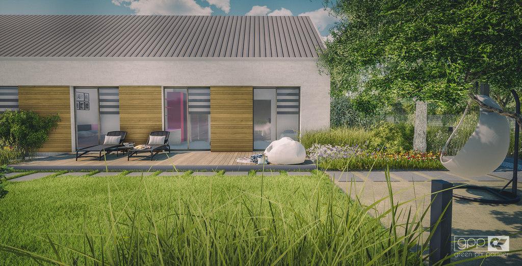 ogród pod miastem-green pix partner 9
