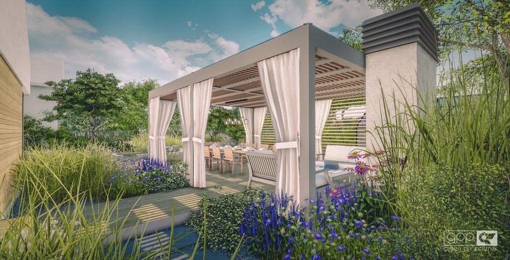 ogród pod miastem-green pix partner 4