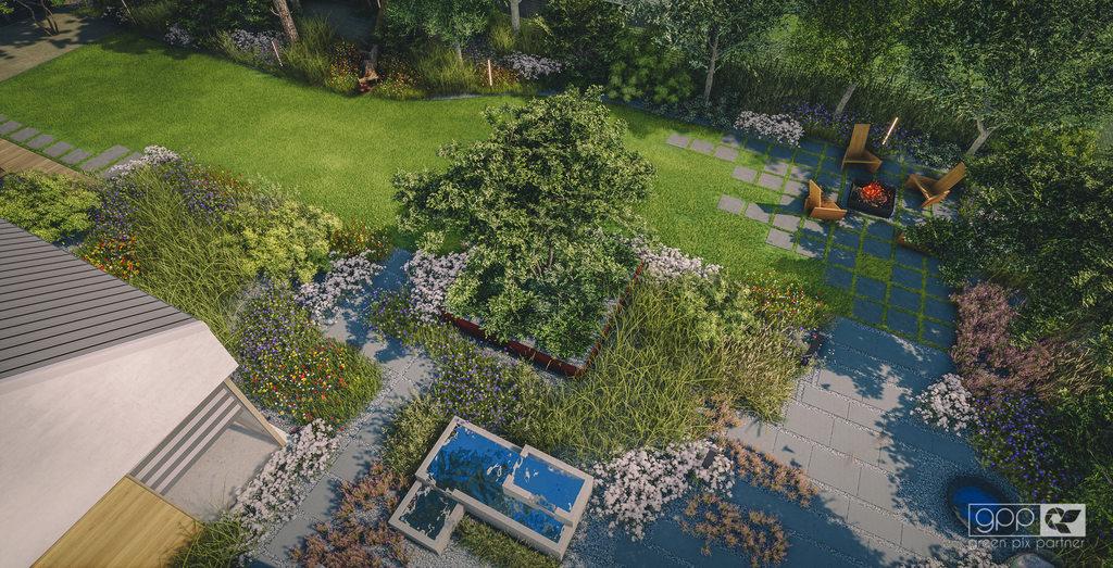 ogród pod miastem-green pix partner 10